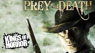 Prey for Death   Full Horror Movie