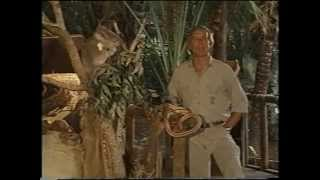 Jack Hanna's Animal Adventures: Wild at Woodland Park Zoo