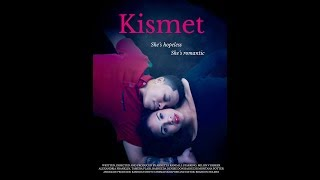 Kismet- Lesbian Romantic Comedy