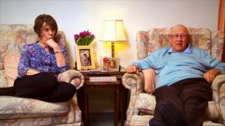 Gogglebox ON: University Challenge | 26th September | Channel 4