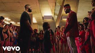 Chris Brown - No Guidance ft. Drake