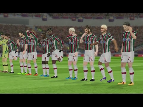 hqdefault Dream League Soccer 2016 Android Gameplay #87 Technology