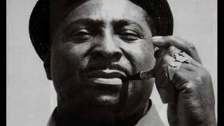 Albert King - I'll Play the Blues for You, Pts. 1-2 (extended version)