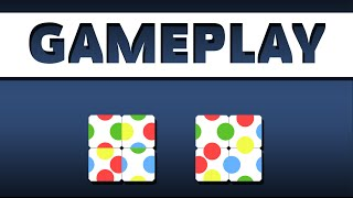 Tile Puzzle - Gameplay