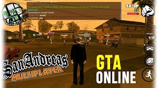Download Androgamer Clip Videos - WapZet Com