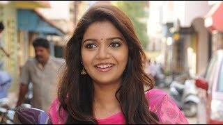 Latest Malayalam Dubbed Movie | Romantic Comedy | Swati Reddy , Navdeep