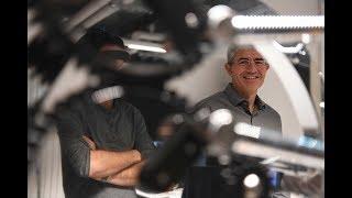Embark on the cognitive revolution at EPFL Artlab's ″Mental Work″