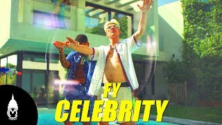 FY - Celebrity - Official Music