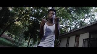 21 Savage & Metro Boomin - No Heart