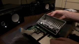 Download Firmware 7021 G Clip Videos - WapZet Com