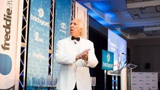 2017 Freddie Awards Award Ceremony