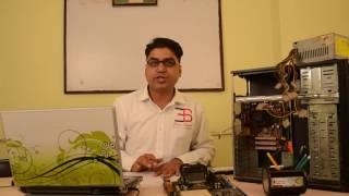 Basic computer hardware in hindi