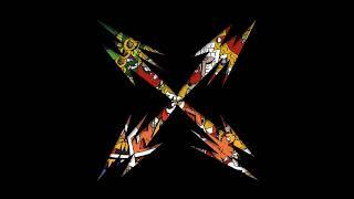 Thundercat (feat. BADBADNOTGOOD & Flying Lotus) - 'King of the Hill'