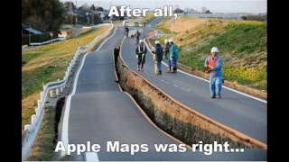 Top Engineering Fails That Will Make You Laugh For Hours