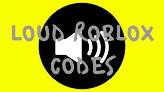 Download Roblox Loud Codes Clip Videos Wapzetcom - loud annoying roblox id codes