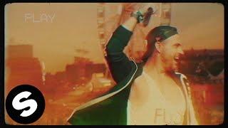 Sam Feldt - Post Malone (feat. RANI) [VIZE Remix]