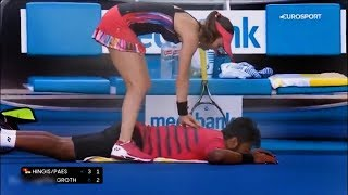 Embarrassing |Funny| Moments In Sports 2019