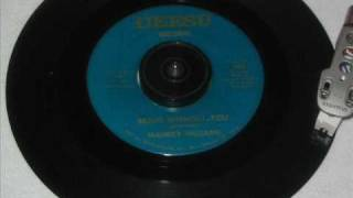 Maurice Williams brill Northern soul stomper.