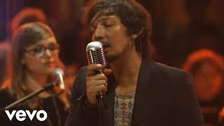 Zoé - Labios Rotos (MTV Unplugged)
