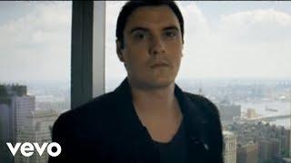 Breaking Benjamin - I Will Not Bow