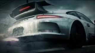 2 RACING GAMES WE ALL WANT 2013[HD]