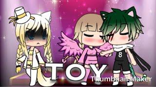 Toy - GMV *-Gacha Life-*