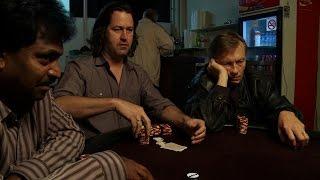 Grinders (Trailer)