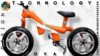 20 UNUSUAL BIKES THAT SOME CALL CRAZY   Which bike is your favorite?