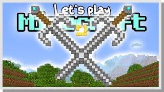 LP Minecraft på 90gQ #121 - NY SERVER!
