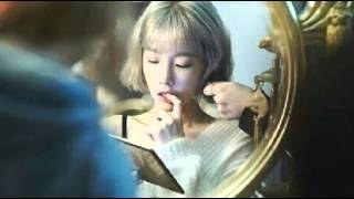 [everysing] 비밀 (Secret)