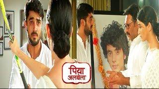 Serial Piya Albela 16th June 2018 | Upcoming Twist | Full Episode | Bollywood Events