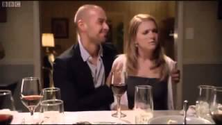 My Fake Fiance (romantic comedy) FULL MOVIE