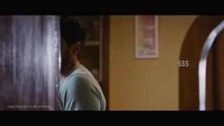 Sahasam swasaga sagipo trailer... awesome music by A.R.RAHAMAN
