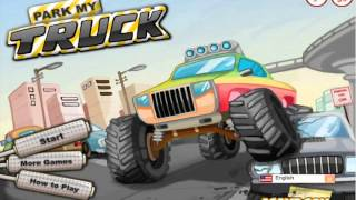 Play Online Car Racing Games Free Without ing