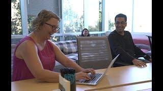 Meet Software Engineers at Google