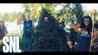 Trees - SNL