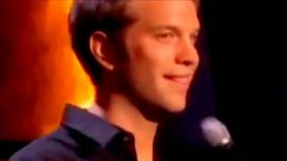 Anthony Jeselnik 2017 Best Stand Up Comedy Show Best Comedian Ever