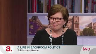Pat Sorbara: A Life in Backroom Politics