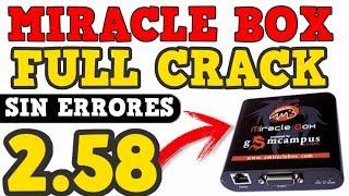 Download Miracle Box Crack Clip Videos - WapZet Com