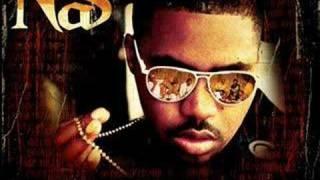 Nas - H to the OMO (Jay-Z Freestyle Diss)