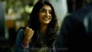 acham enbathu madamaiyada | bgm track | A R Rahman | aym | thalli pogathey sad version