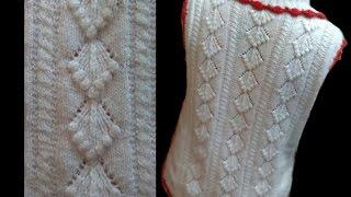 Download Sweater Ki Bunai Clip Videos Wapzetcom