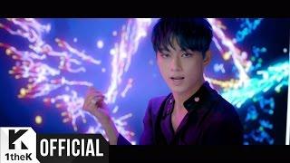 [MV] SEVENTEEN(세븐틴) HIGHLIGHT