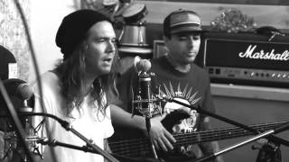 Dirty Heads - ″Garland″ Acoustic