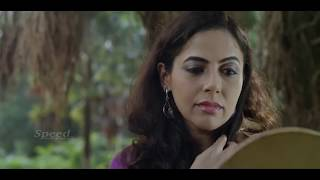 Malayalam New Romantic Comedy Full Movie Latest Crime Thriller Malayalam Blockbuster HD Movie 2018