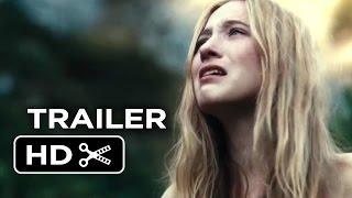 Autumn Blood Official Trailer 1 (2014) - Peter Stormare Thriller HD