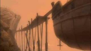 Treasure Planet - I'm Still Here