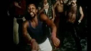 Village People - Macho Man OFFICIAL Music (short version) 1978