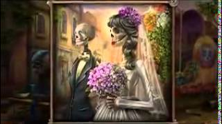 ▶ Lost Legends: The Weeping Woman Collector's Edition