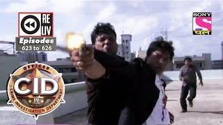 Download Cid Abhijeet In Coma Clip Videos - WapZet Com